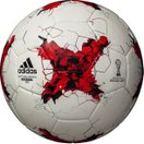クラサバ キッズ 【adidas】アディダス サッカーボール 4号球 (AF4200)