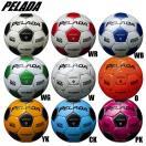 ペレーダ4000 5号球 【molten】モルテン サッカーボール pf ボール (F5P4000)