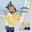 子供用ラッシュガードラッシュパーカーフード付き長袖ジップアップキッズ指穴付き紫外線対策アウトドアマリンスポーツレジャーキャンプ
