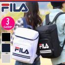 FILA フィラ リュックサック リュック FM2007 fila2-006