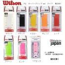 WILSON ウィルソン テニス バドミ...