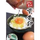 【送料無料】【九州産特選地卵】貴黄卵30個セット(Lサイズ)【卵の王...