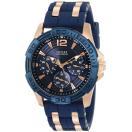腕時計 ゲス GUESS U0366G4 メンズ [並行輸入品]