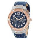 腕時計 ゲス GUESS U0289L1 レディース [並行輸入品]