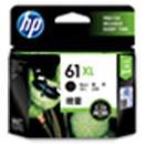 【純正品】HP(Inc.) CH563WA
