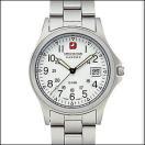 スイスミリタリー SWISS MILITARY 腕時計 ML-18 メンズ CLASSIC クラシック