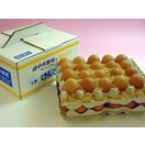卵 鶏卵 卵かけご飯 普段使い卵40個入(特...