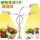 室内植物育成ライト 高輝度 水耕栽培ランプ...