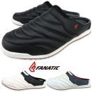 送料無料 スニーカーサンダル メンズ サボサンダル メンズ サンダル アウトドア クロッグ  スポーツサンダル 軽量 靴