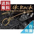 "新品送料無料  ONE OK ROCK 2014 ""Mighty Long Fall at Yokohama Stadium"