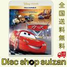 新品送料無料 カーズ MovieNEX ブルーレイ+DVD+デジタルコピー(クラウド対応)+MovieNEXワールド Blu-ray DISNEY/ディズニー
