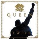 ネコポス発送 Queen SHM-CD JEWELS ジュエ...