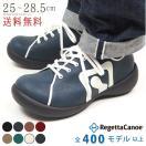 カヌー/靴/メンズ/PUレザー/スニーカー