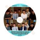 【韓流DVD】INFINITE 【 COMEBACK COUNTDOWN SHOW 】V APP 2016.09.19(日本語字幕)★インフィニット