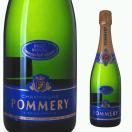 ポメリー ブリュット ロワイヤル 750ml シャンパン あすつく スパークリングワイン 辛口 シャンパーニュ ブリュットロワイヤル