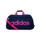 アディダス adidas ボストンバッグ 47445 ジラソーレ3