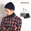 HOUDINI (フディーニ/フーディニ) エアボーンチムニー / ネックゲイター / ネックウォーマー / ヘアバンド / メンズ / レディース / AIRBORN CHIMNEY