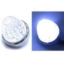 トラック用品 LSL206W JB激光LEDクリスタルハイパワーマーカーク...