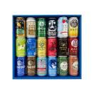 送料無料 人気定番商品 クラフトビール 18...