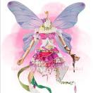 桜の恋 6周年記念セールスタート ラブライブ lovelive 衣装 コスプレ 矢澤にこ スクフェス 花精霊 編 コスチューム hol263 一部 あすつく