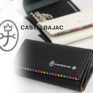 キーケース メンズ カステルバジャック CASTELBAJAC キーケース(小銭入れ付き)/074612