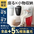 収納 スツール 椅子 ボックス(即納)