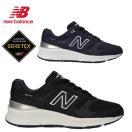 ニューバランス WT503 レディース トレイルランニング ウォーキングシューズ スニーカー 靴 女性 アウトドア ブラック グレー 定番 BK2 GP2 22.5cm~25cm