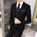成人式に着る、かっこいいメンズスーツのおすすめは?