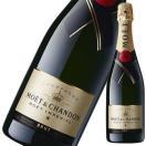 モエ エ シャンドン ブリュット アンペリアル 750ml 並行品 MOET & CHANDON MOET IMPERIAL シャンパン あすつく対応
