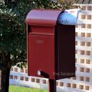 郵便ポスト Duomo(ドゥオモ)全...