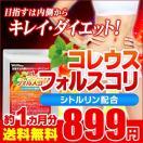サプリ サプリメント 1粒200mg高配合 コレ...