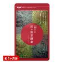 サプリ サプリメント 匠の野草酵素 約1ヵ...