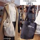 (4月下旬予約)TODAYFUL トゥデイフル Logo Shoulder Bag ショルダーバッグ 11621035(代金引換不可)/2017春夏