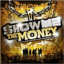 V.A / SHOW ME THE MONEY (MNET FINAL SHOW) [オムニバス] CMAC9969 [CD]