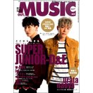MUSIQ?SPECIAL/OUT of MUSIC(54) / シンコーミュージックエンタテイメント 〔予約商品〕