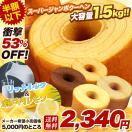 期間限定4500円→1888円 新味登場 500gに増...