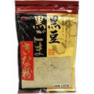 玉三 黒豆黒ごまきな粉(100g) 川光商事