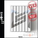 【先予約 VER選択 CD 全曲和訳】SuperM 1ST...