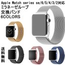 apple watch series2 apple watch series1 ...