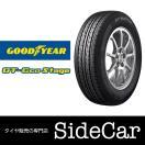 グッドイヤー GT-Eco Stage 195/65R15 91H 低燃費スタンダードエコタイヤ