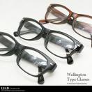 伊達メガネ メンズ 眼鏡 めがね レディース 伊達メガネ