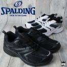 スポルディング SPALDING メンズ スニーカー JN-201 カジュアルシューズ 4E ゆったり設計 ウォーキング ランニング ジョギング
