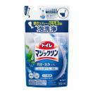 トイレマジックリン 消臭・洗浄スプレー ミント 詰替用 ( 330mL )/ トイレマジックリン