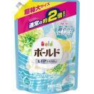ボールド 香りのサプリインジェル 詰替え用 超特大サイズ ( 1.26kg )/ ボールド