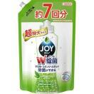 除菌ジョイ コンパクト 緑茶の香り 超特大 つめかえ用 ( 1065mL )/ ジョイ(Joy)