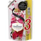 レノア ハピネス アンティークローズ&フローラル つめかえ用 超特大サイズ ( 1.26L )/ レノア