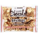 ショコラ生チョコ仕立て キャラメルチョコ ( 165g )