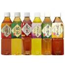 神戸茶房 緑茶 or 麦茶 or 烏龍茶 500ml*24...
