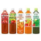 伊藤園 野菜ジュース (900g/930g×12本入) 9種類から選べる 送料無料(北海道、沖縄を除く)