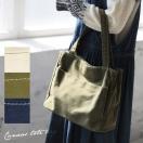 トートバッグ 通勤 通学 カジュアル コットンキャンバス レディース 鞄 帆布 肩掛け 手提げ コットン 綿 シンプル